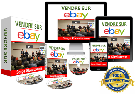 vendre-sur-ebay