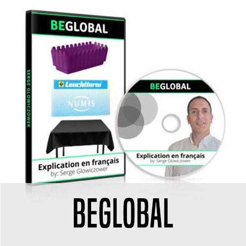 beglobal_sur.png
