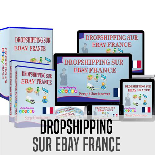 dropshipping_sur.png