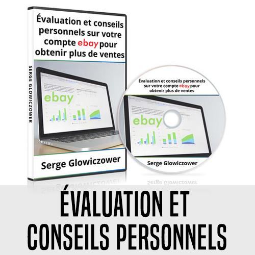 eval_sur.png