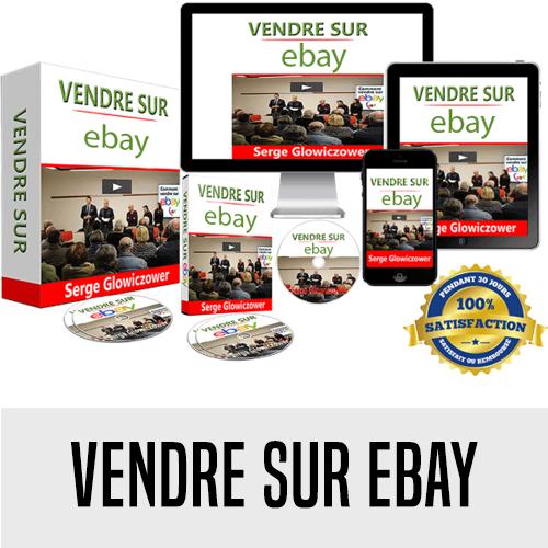vendre_sur_ebay.png
