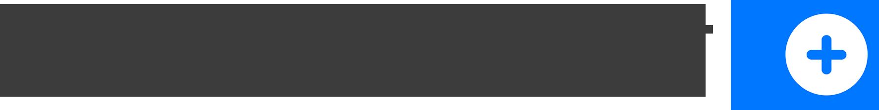 getproduct_logo